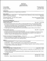 grocery buyer resume beauteous resume templates industrial maintenance mechanic resume and scenic resume for someone no work