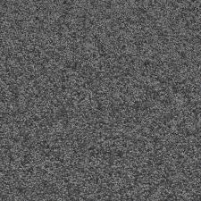 grey carpet texture seamless.  Seamless Classic Carpet Texture Intended Grey Seamless R