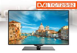 <b>Телевизор CENTEK CT-8139</b>