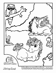 Unicorn Rainbow Coloring Pages Luxury Free Printable Church Coloring