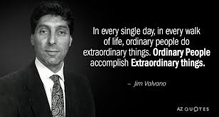Jim Valvano Quotes Interesting TOP 48 QUOTES BY JIM VALVANO Of 48 AZ Quotes