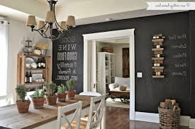 Kitchen Wall Decorating Kitchen Kitchen Wall Decorating Ideas Pinterest Table Accents