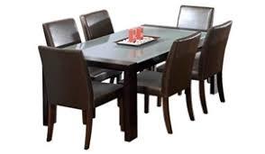 fantastic furniture. fantastic furniture soho dining setting