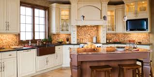 creative kitchen design. PreviousNext Creative Kitchen Design