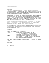 business letters sle invitation letter for australianisa event pdf writing how to write a photo schengen
