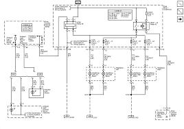 classic car wiring diagrams wiring diagrams clic car wiring diagram