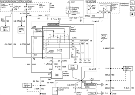Diagram large size push any excess wire into chevy tahoe wiring diagram use screwdriver loosen