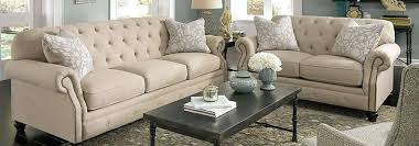 ashley living room furniture. Simple Furniture Ashley Living Room Furniture Tables Round  Chairs  And Ashley Living Room Furniture
