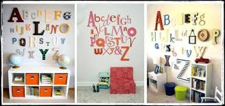 articles with wall art letter stencils uk tag letter wall art inside wall art letters on wall art letter stencils uk with wall art letters uk wall art ideas