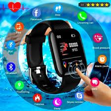 Smart <b>Bracelet Smart Watches</b>