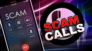Rapids Alliant Scam Warning Cedar Energy Police And From