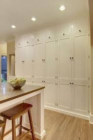 Image Hallway Floor To Ceiling Cabinets For The Playroom Like That It Would Be Functional Even When The Space Is No Longer Playroom Pinterest Floor To Ceiling Cabinets For The Playroom Like That It Would