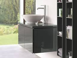 bathroom accessories sydney south. just bathroomware sydney leading bathroom shops for your latest design renovations tapware toilets basin bath shower vanities \u0026 accessories. accessories south