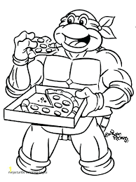 Free Tmnt Coloring Pages Trustbanksurinamecom