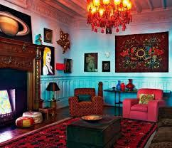 Bedroom Dazzling Bedroom Decoration With Cool Boho Room Tumblr Diy Boho Chic Home Decor