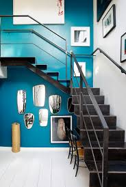Reflection of Style: Glam up Your Home with a Dazzling Mirror ...