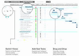 Create Venn Diagram Google Docs Create Spreadsheet In Google Docs Then Venn Diagram Google