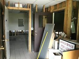 Office space online free Modern Stream Office Space More Photos Of Rd Carol Stream Office For Sale Watch Office Space Stream Office Space Sellmytees Stream Office Space Office Decoration Medium Size Office Space