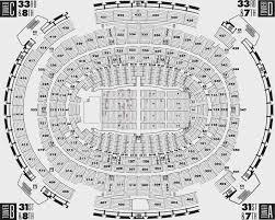 Cmac Virtual Seating Chart 24 Unique Cmac Virtual Seating Chart