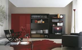 furniture design for home. home furniture photography fresh images of masterlivingroomfurniture designideas_1 interior design for