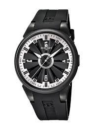 <b>Часы Perrelet</b> Turbine <b>A1047</b>/<b>9</b> купить в Москве, цены в интернет ...