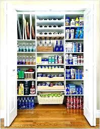pantry shelving systems shelf storage cabinet in pantry shelving systems replacement shelf shelf storage cabinet in