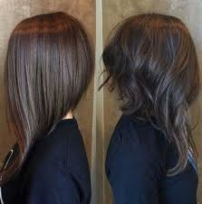 Inverted Bob Hairstyles 76 Wonderful Pin By Gloria R🦋 On Hair Styles I Like Pinterest Asymmetrical