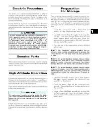 Mercury Outboard Fuel Mixture Chart Gas Oil Mixing Chart Airportlimotoronto Co