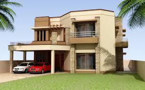 Small Picture Home Design In Pakistan Markcastroco