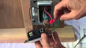 lutron dimmer wiring diagram wiring diagram schematics 3 way switch install a lutron occupancy sensing dimmer and