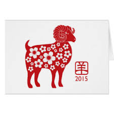 Small Picture 2015 Chinese New Year Gifts T Shirts Art Posters Other Gift