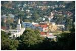 imagem de Salvador do Sul Rio Grande do Sul n-18