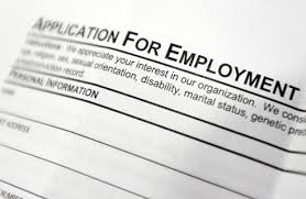 5 Things To Read Today U S Job Growth Stumbles When A Six
