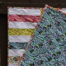 Meadow Mist Designs: Five Tips for Successful Domestic Ruler Quilting & The HQ Versa Tool from Handi Gadgets*. I find that it fits nicely in my  hand and I have good control over it. Plus it has 4 shapes in one. I quilted  the ... Adamdwight.com