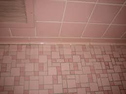 regrouting bathroom tile floor