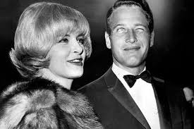 Actor Paul Newman dies at 83 - Los Angeles Times