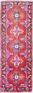 beautiful oriental runner rugs red 3 3 x 9 3 hamedan persian runner rug persian rugs erugs