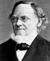 Hermann Grassmann - Wikipedia