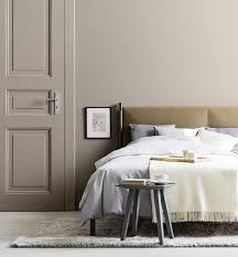 So wirken farben im schlafzimmer. Wirkung Von Farben Im Schlafzimmer Ein Ratgeber Schoner Wohnen