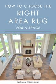 rug for living room how to pick a for your living room with how to choose the right area