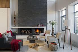 Living Room Boston Design Unique Decorating Ideas