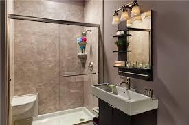 bath conversions tub to shower conversion photo 4