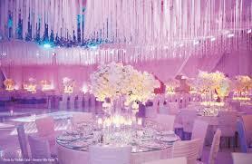 incredible luxury wedding decoration ideas wedding decorations