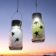 Small Picture benedetina Outdoor Decor Hanging Lights