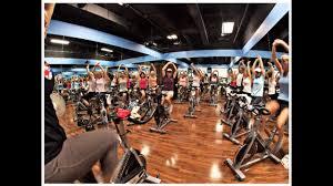 atc fitness ppt you