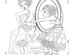 free cinderella coloring pages coloring pages free coloring pages princess cinderella