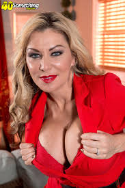 Sasha Sean Gallery 3465850 Exceptionally Milf Mature Porn.