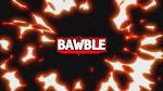 bawble