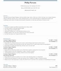 customer service summary for resumes how to write a customer service resume that will get you the job