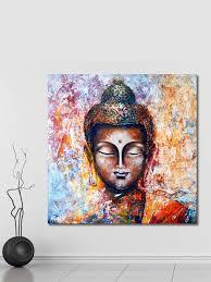 buddha paintings buddha paintings